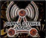 Alpha Strike Radio itunes artwork22